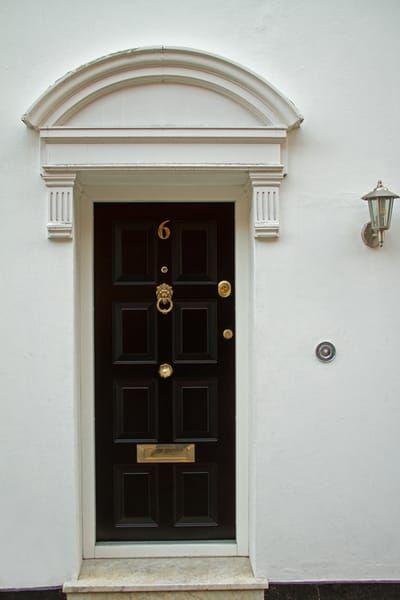 Security Door Gallery Shield Security Doors High Security Doors Windows With Images Security Door Doors Black Doors