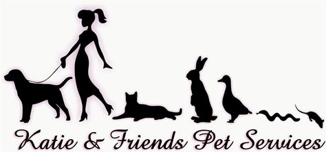 Katie and Friends Pet Services Waltham Abbey, Essex, England. Katie & Friends Pet Services are a reliable and trustworthy pet service provider based in Waltham, Essex.