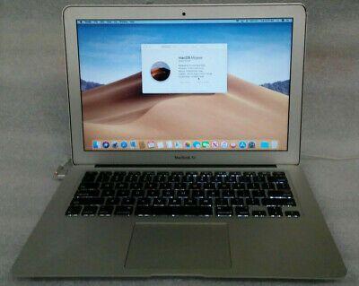 Pin On Applelaptopforu
