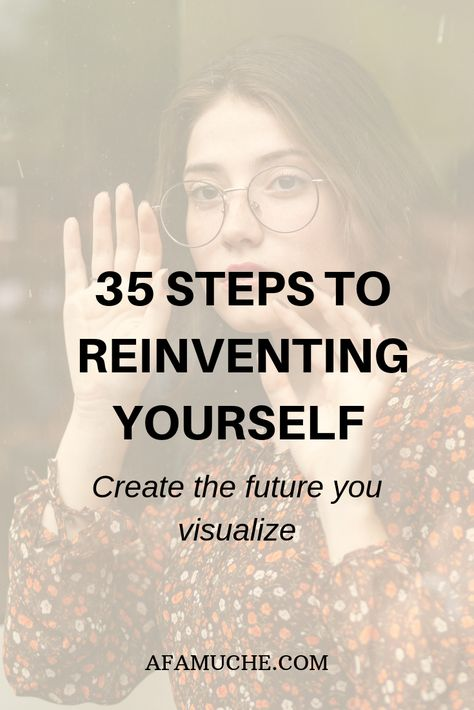 Self-improvement hacks for personal development, personal growth self-improvement, Self-improvement tips, personal developments, self-improvement challenge, improving yourself, self development, life skills, personal growth, self-improvement mindset, self-improvement habits, self-improvement inspiration #selfimprovement #personaldevelopment #improveyourself A better self #Yourself