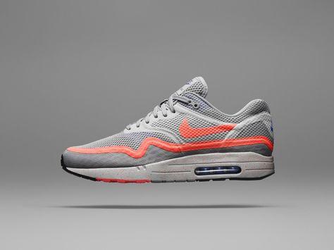 De 188 beste afbeeldingen van Snea kuhh ! | Schoenen, Nike