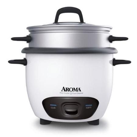 Price 111 92 Http Bit Ly 2usu0yz Aroma 3 Cup Rice Cooker