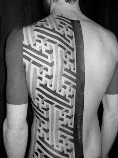 Tatoos Inspiration Tatouages Tatouage Peau