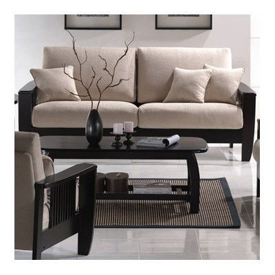 16 Stupefying Upholstery Sofa Basements Ideas Sofa Loveseat Set Love Seat Furniture