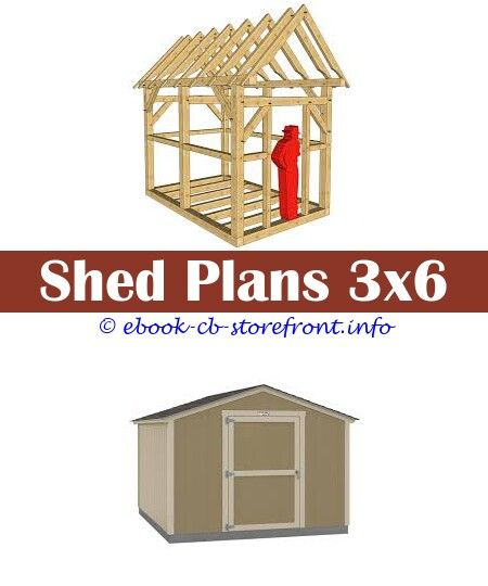 Stupefying Cool Tips Lawn Equipment Storage Shed Plans Shed Plans Dimensions Lawn Equipment Storage Shed Plans Lawn Equipment Storage Shed Plans Building Plans