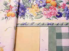 How To Remove Old Wallpaper And Borders