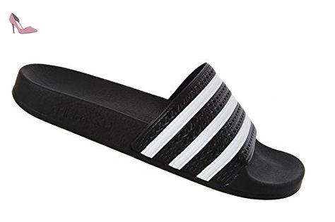 adidas chaussure a piscine