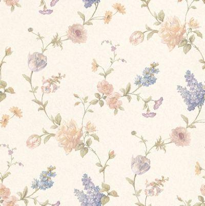 gabriela motivos estampados papel pintado de flores patrones de inspiracin patrones de diseo matrimonio fotos kus wallpaper