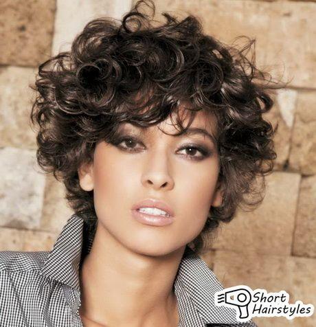 10 creative hair braid style tutorials curly hairstyles shorts 10 creative hair braid style tutorials curly hairstyles shorts and woman urmus Image collections