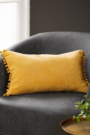 Buy Metallic Velvet Geo Cushion From The Next Uk Online Shop Teal Cushions Plain Cushions Velvet Cushions