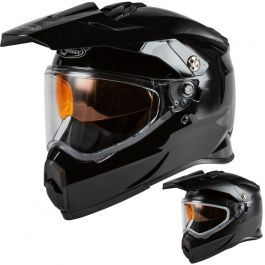 Pin On Gmax Motorcycle Helmets