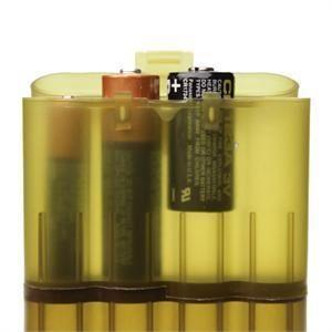 Battery Case Battery Cases Case Battery