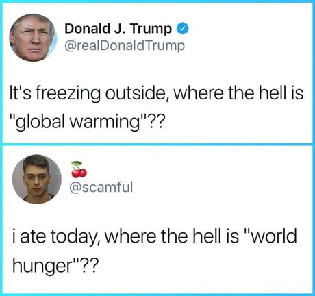 Because Fk Logic In 2020 Twitter Funny Really Funny Memes Stupid Funny Memes