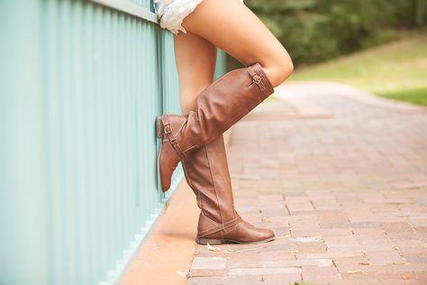 Modern Vintage Boutique - Outlaw Zipper Back Boots , $58.00 (http://www.modernvintageboutique.com/outlaw-zipper-back-boots.html)
