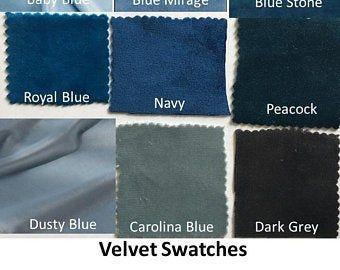 Velvet Shower Curtain Custom Made To Fit Waterproof Liner Option Custom Shower Curtain Extra Long Extra Wide In 2020 Waterproof Liner Custom Shower Curtains Velvet