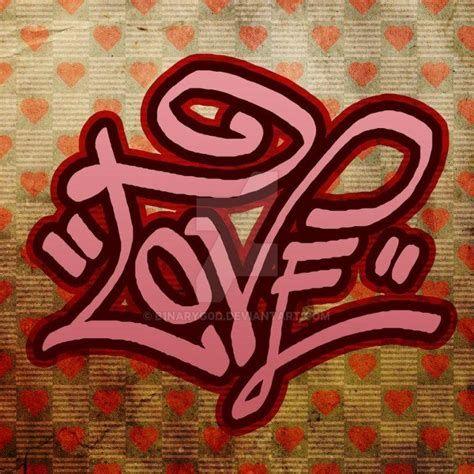 Wallpaper Keren Tulisan In 2020 Love Graffiti Graffiti Graffiti Prints