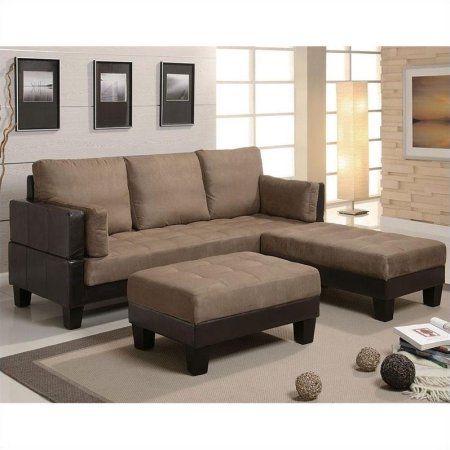 Home | Sofa bed set, Sofa furniture, Futon sofa bed