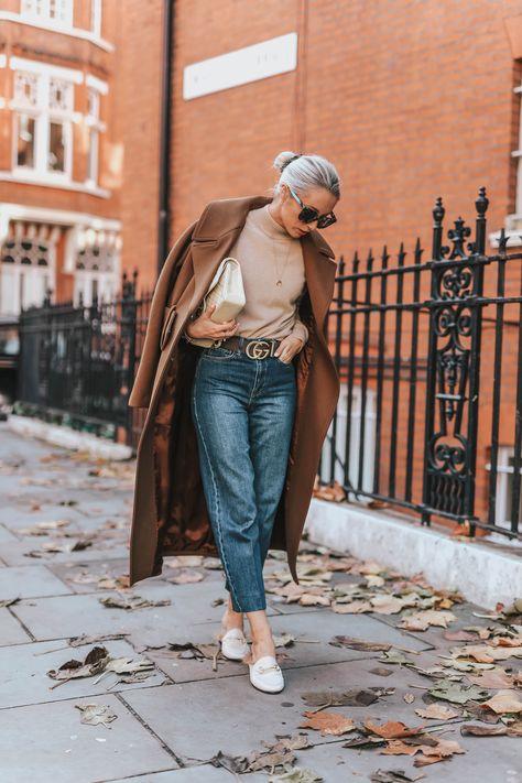 Women's winter fashion styling  #winterfashion #winterfashionideas #winterfashionoutfits