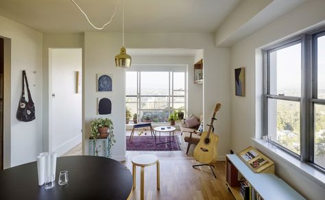 10 best small apartment renovations images on pinterest apartment renovation small flats and interiors