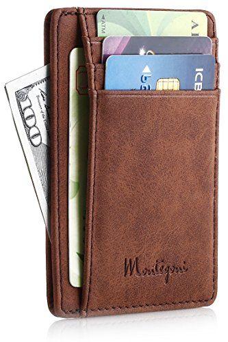 Damen PU Leder Geldbörse Portemonnaie Brieftasche Mini Kartenetui Geldbeutel Neu