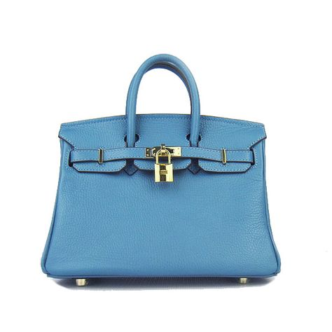 6fd69994671 16 Best Share Hermes Birkin Bag replica On Pinterest images