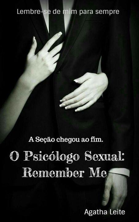 Pin Em Livros Em Pdf Romance Jenifer