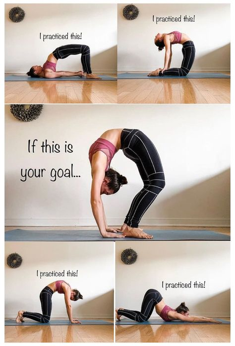 Fitness Workouts, Gym Workout Tips, Fitness Workout For Women, Workout Challenge, Workout Videos, Yoga Fitness, Cheer Workouts, Travel Workout, Dancer Workout