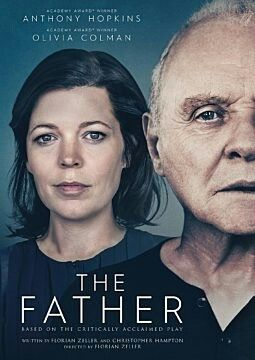 Https Www Thefilmcatalogue Com Films The Father In 2020 Anthony Hopkins Movies Colman