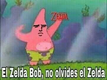 No Te Olvides El Zelda Memes Divertidos Memes Memes Graciosos