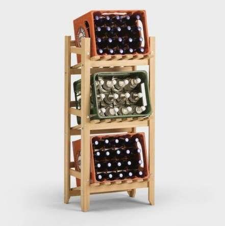 Kitchen Furniture Storage Organizations 33 Super Ideas Kitchen In 2020 Kitchen Furniture Shelves Storage