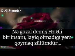 Pin By Angel Bts Azerbaijan And Tu On Islam Dini Islam Religion Lockscreen Pandora Screenshot