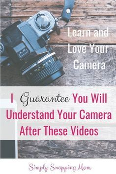 Dslr photography for beginners - video tutorials photography tips for beginners, nikon photography, photography Dslr Photography Tips, Photography Lessons, Photography For Beginners, Photography Business, Photography Tutorials, Digital Photography, Learn Photography, Photography Backdrops, Photography Books