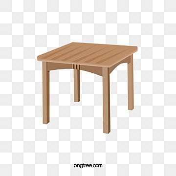 Muebles De Madera Psd Png Muebles De Madera Mueble Mesa Png Imagen Para Descarga Gratuita Pngtree In 2021 Solid Wood Furniture Furniture Dining Table Chairs