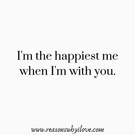 13+ Honest True Quotes About Love - Reasons Why I Love