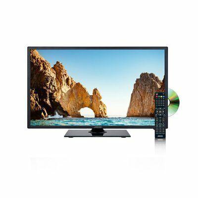 19 Hdtv Led Tv Television Dvd Player Ac Dc 12v 12 In 2020 Dvd Player Hdtv Led Tv