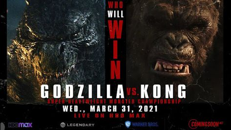 Pin On Godzilla Vs Kong 2021 Hindi Dubbed Full Movie