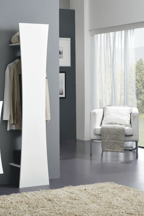 Die besten 25+ Möbel inhofer Ideen auf Pinterest Inhofer küchen - esszimmer mobel musterring