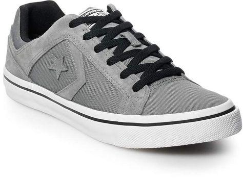 9f3e2040da54 Men s Converse CONS El Distrito Sneakers   Products   Pinterest