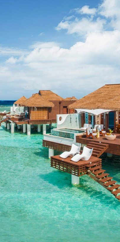 Sandals Royal Caribbean Montego Bay Resort And Private Island - All inclusive resorts montego bay