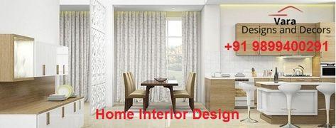 Best Interior Designer In Noida Top Interior Design Firms Interior Designers In Delhi Interior Design