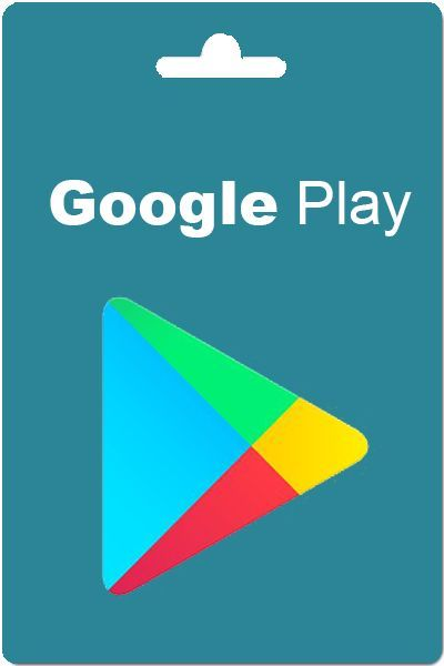 Get Google Play Gift Card For Free Google Play Gift Card Free