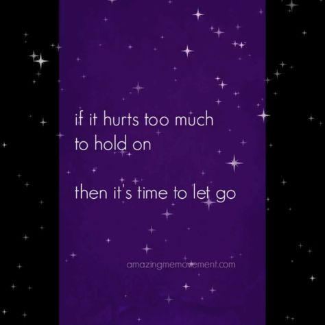 If it hurts too much, it's time to let go. Here are 10 quotes to help you let go. #motivationallifequote  #positivequotes #quotesonlife  #strongwomenquotes #selfconfidencequotes #bestquotesonlife #bestinspirationalquotes #quotesoflove   #quotesforwomen #deepquotesaboutlife #inspirationalquotesaboutlife #deepquotesfeelings #beautifullifequotes #lifequotestoliveby #inspirationalquotesaboutlife  #lettinggoquotes #videoquotes