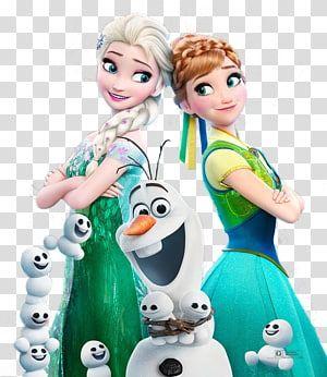 Elsa Frozen Fever Anna Olaf Frozen Disney Frozen Elsa Anna And Olaf Transparent Background Png Clipart Frozen Fever Elsa Disney Frozen Elsa Frozen