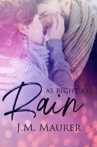 Pin By Kathy Heare Watts On Mob Promotions Romance Romance