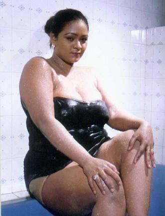 Shakila porn pics #5