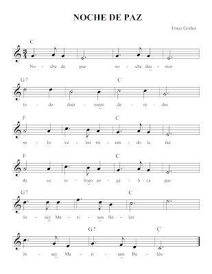 100 Ideas De Partituras En 2021 Partituras Musica Partituras Música De Piano
