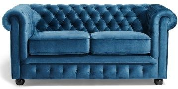 Canape Arthur Gifi Mobilier De Salon Mobilier Canape