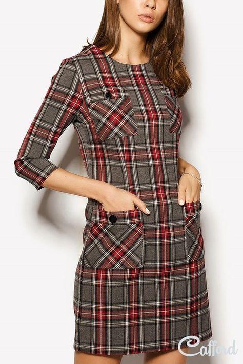 Como usar vestidos para trabalhar #vestidocurto