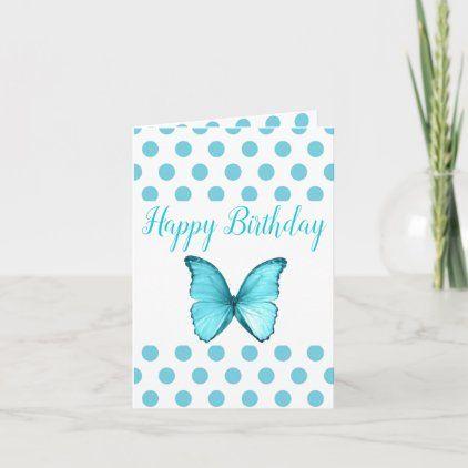 Beautiful Expressions Birthday Card Zazzle Com Greeting Card Shops Birthday Cards Custom Holiday Card