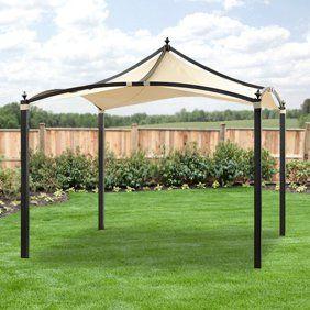 1d4972cd3166c60263268fe5d9ba19f2 - Better Homes And Gardens Pergola Instructions